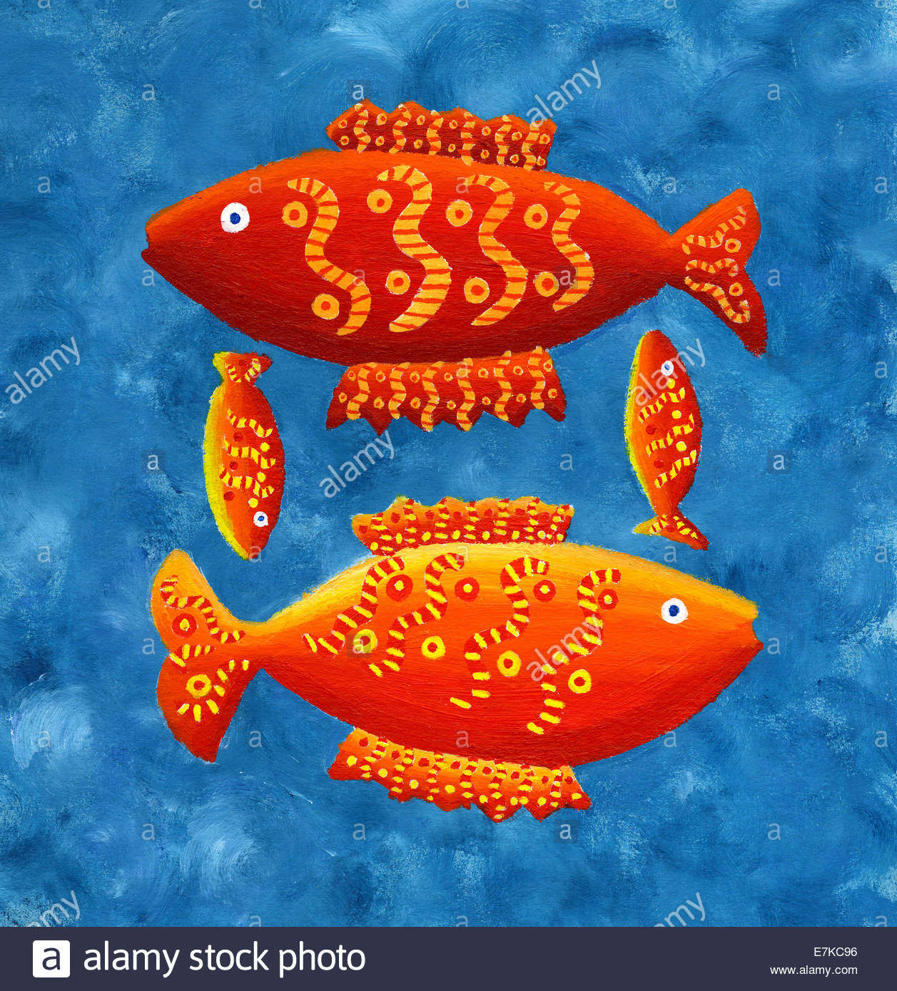 Fish Lover Stock Photos & Fish Lover Stock Images - Alamy