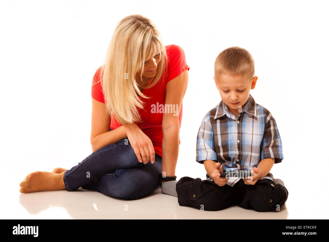 Mature mother boy pictures