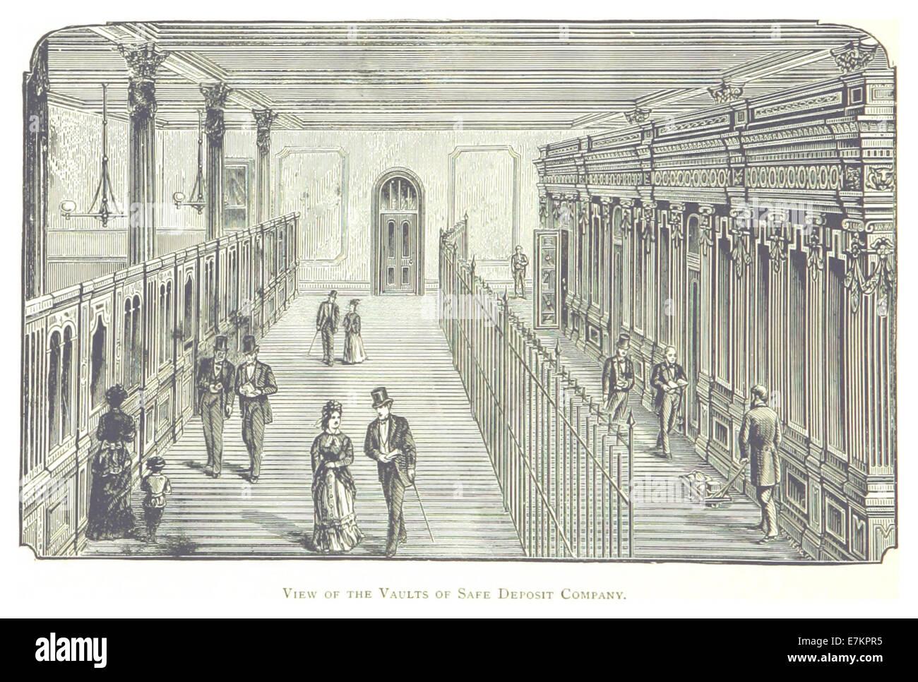 Bank Vaults Stock Photos & Bank Vaults Stock Images - Alamy