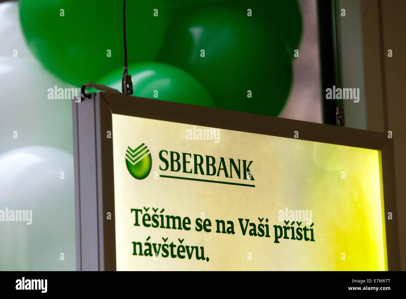 Open an account in Sberbank. Open a bank account: instruction 63