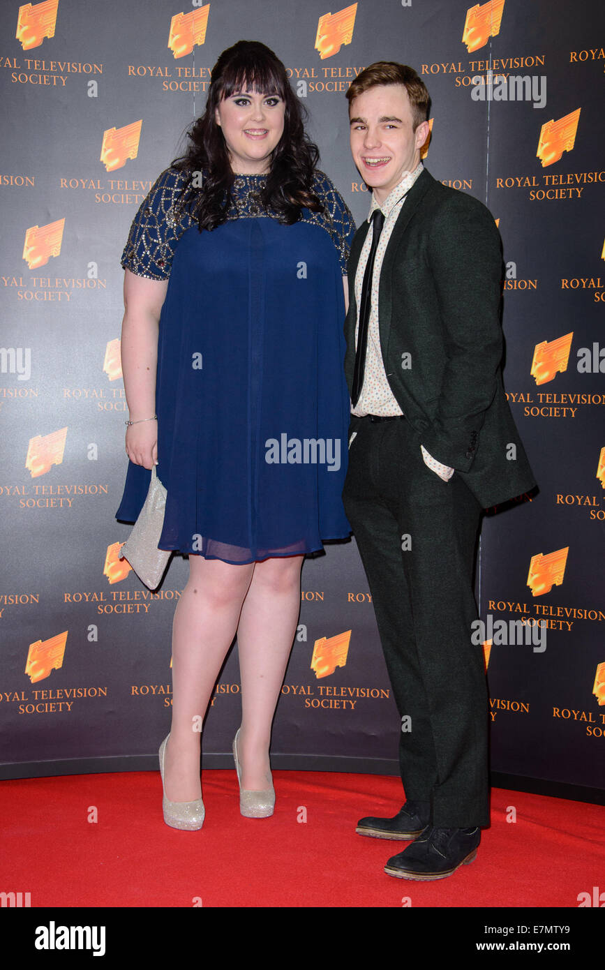 Sharon Rooney Nude Photos 21