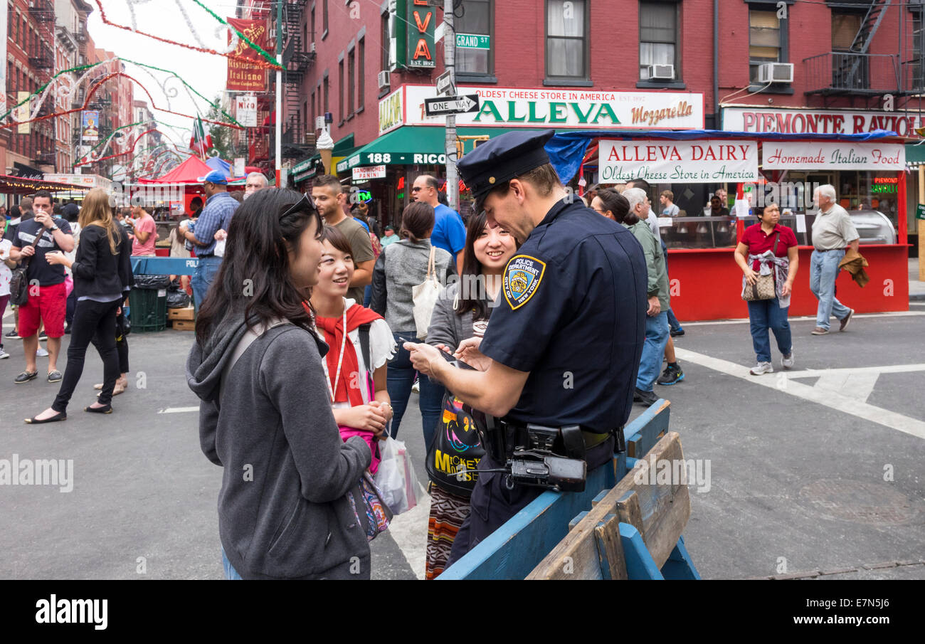 Asian girl new york opinion obvious