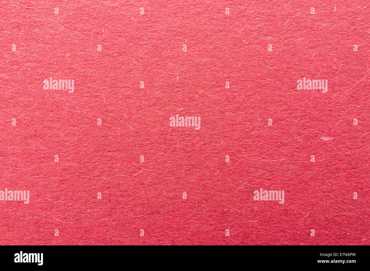 Abstract background of old pink paper Stock Photo
