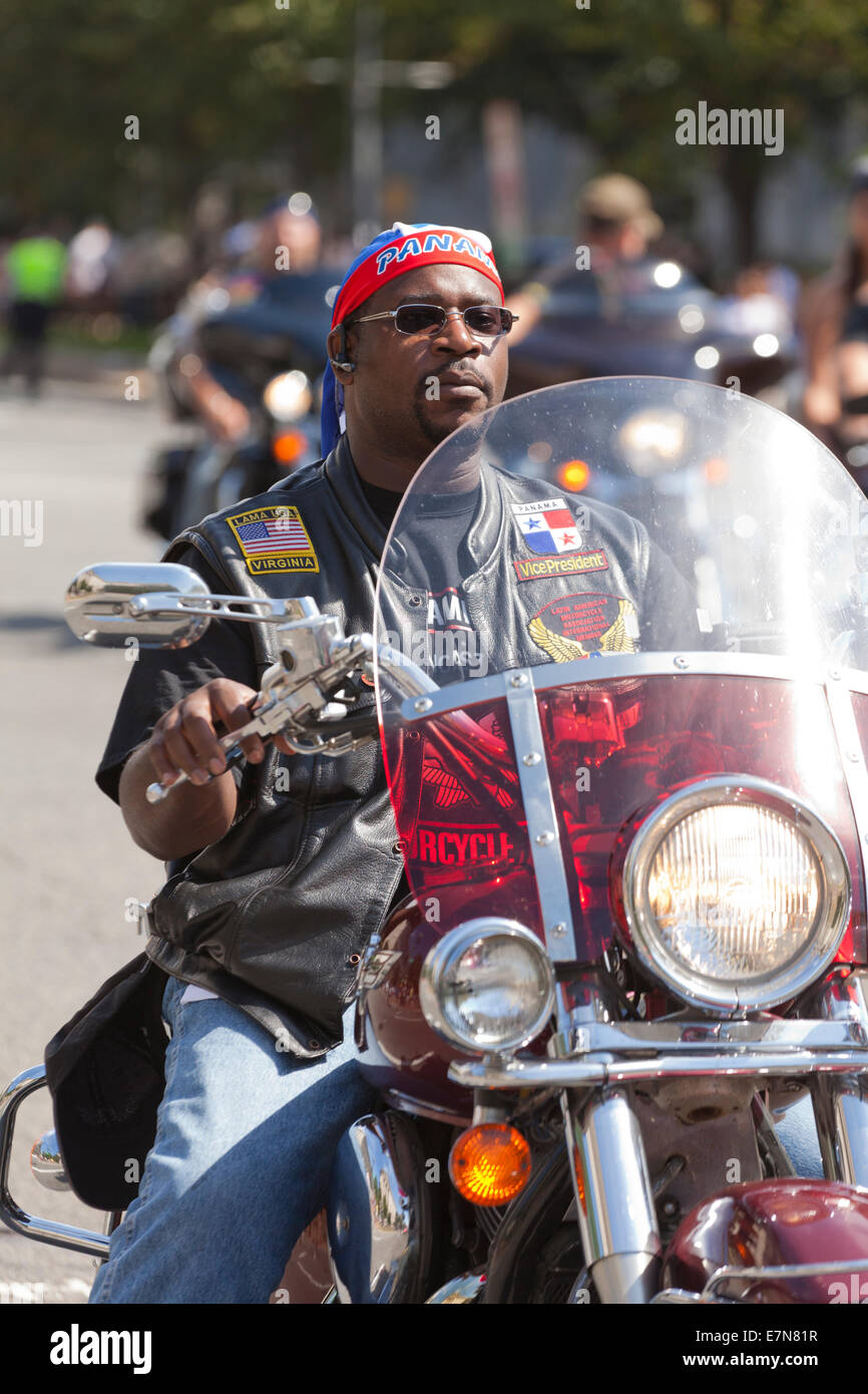 17 Best images about African American Harley Riders on ...  |African American Harley Riders