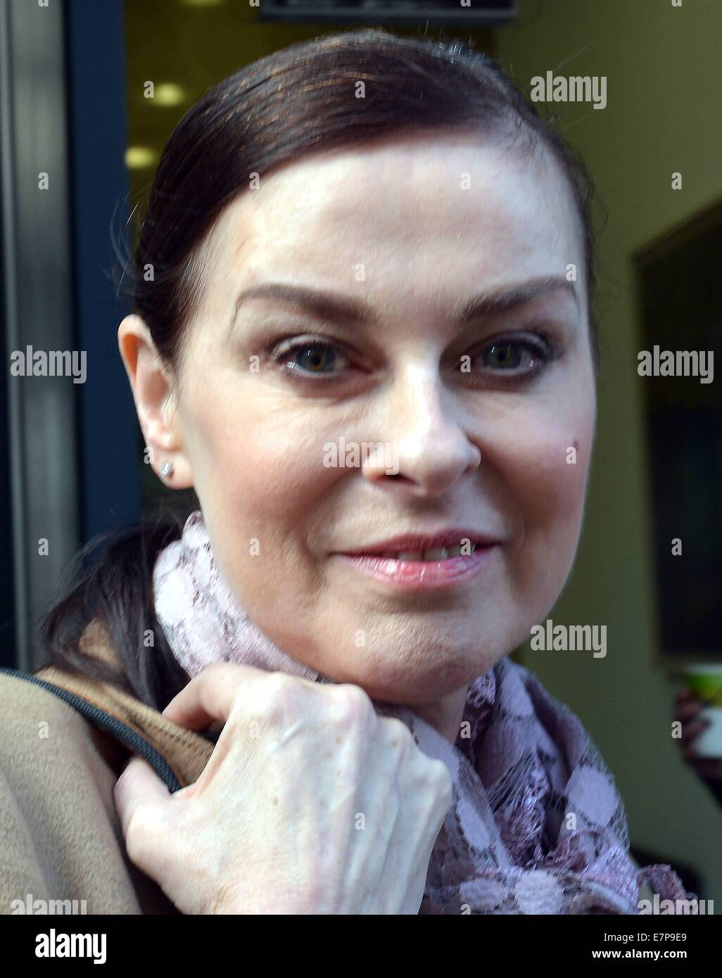Discussion on this topic: Jean-Carl Boucher, lisa-stansfield/