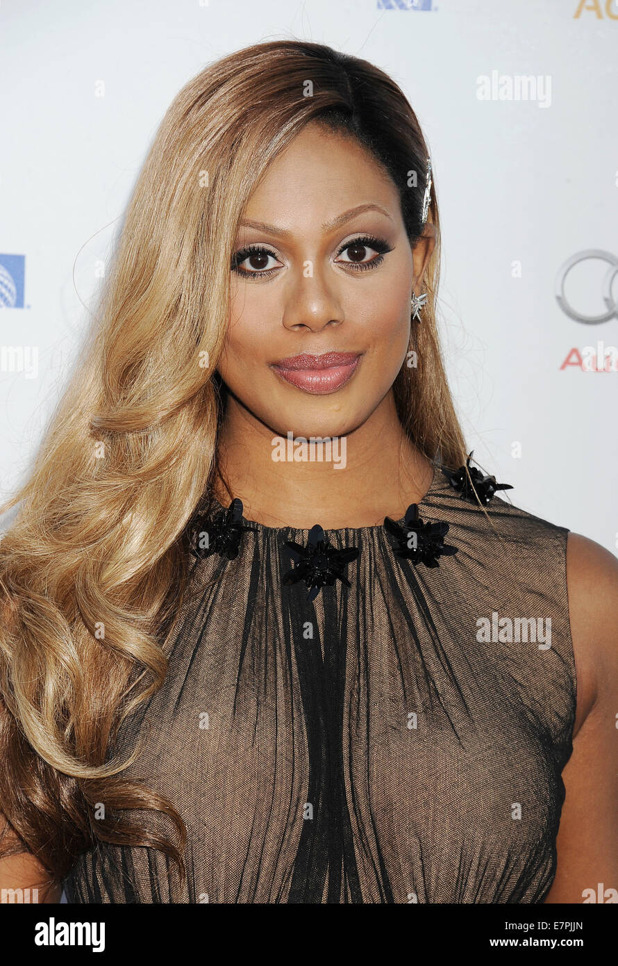Sexy Pictures Laverne Cox naked photo 2017