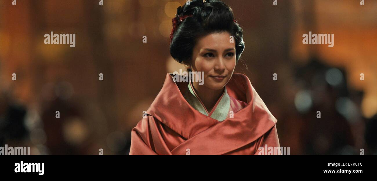 The 47 Ronin Stock Photos & The 47 Ronin Stock Images - Page 2 - Alamy