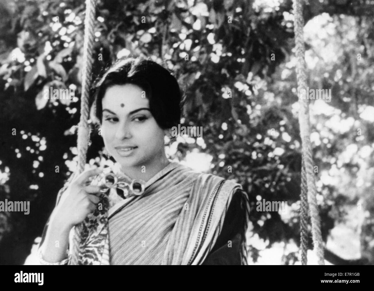 images Madhabi Mukherjee