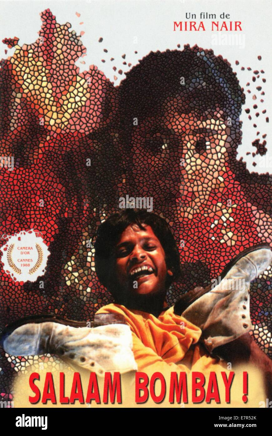 salaam-bombay!-year-1988-india-director-