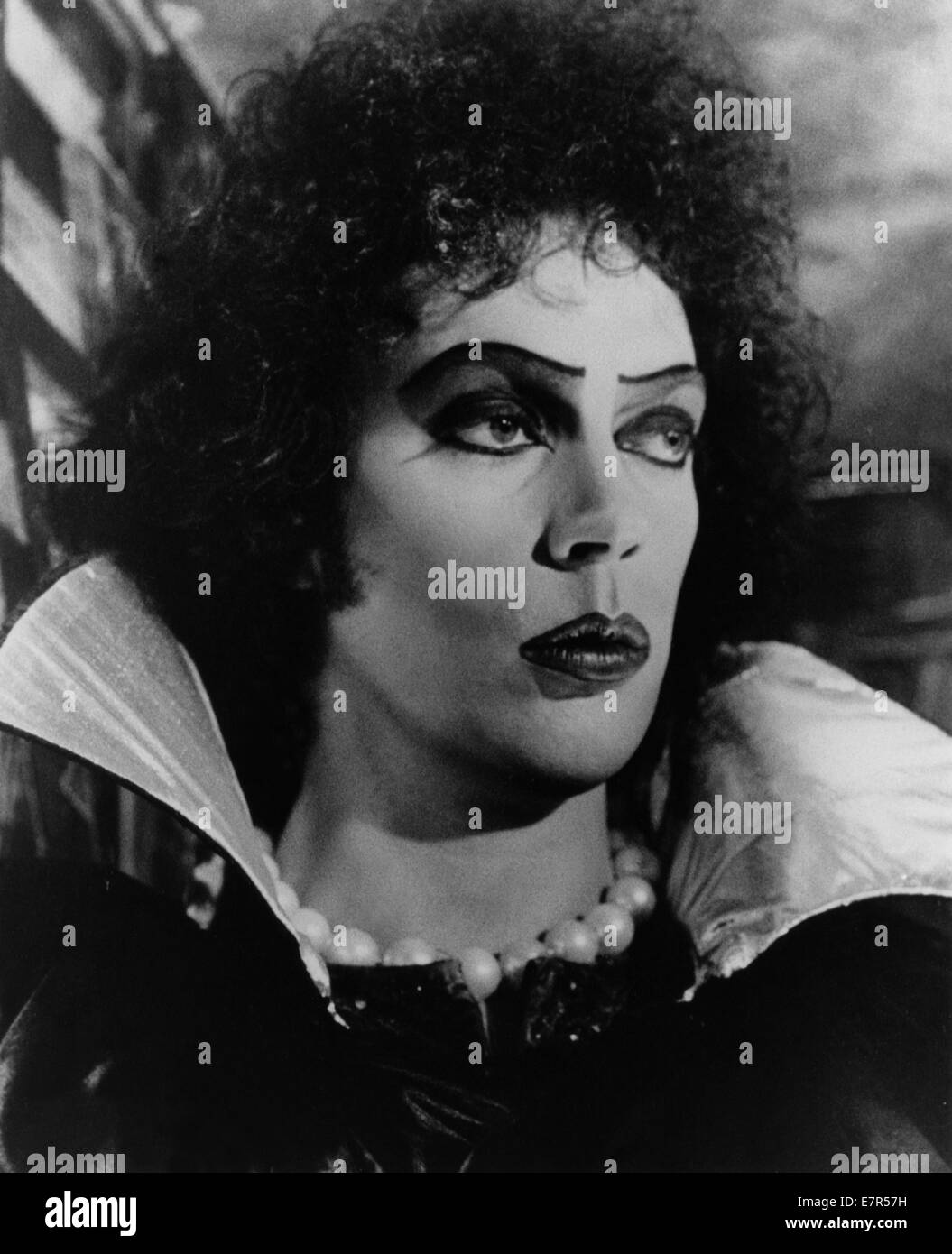 rocky horror picture show stock photos  u0026 rocky horror