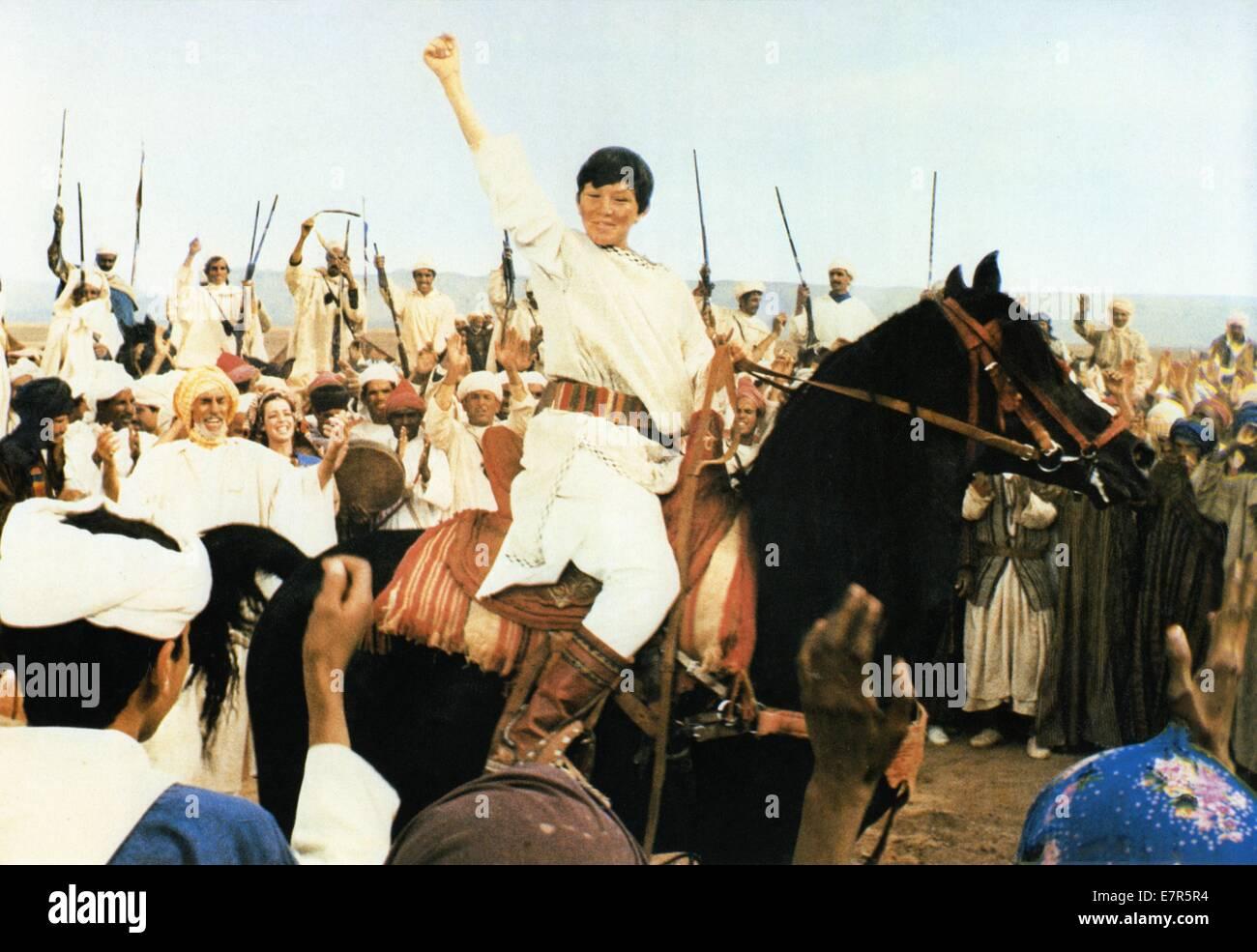 the black stallion returns free movie