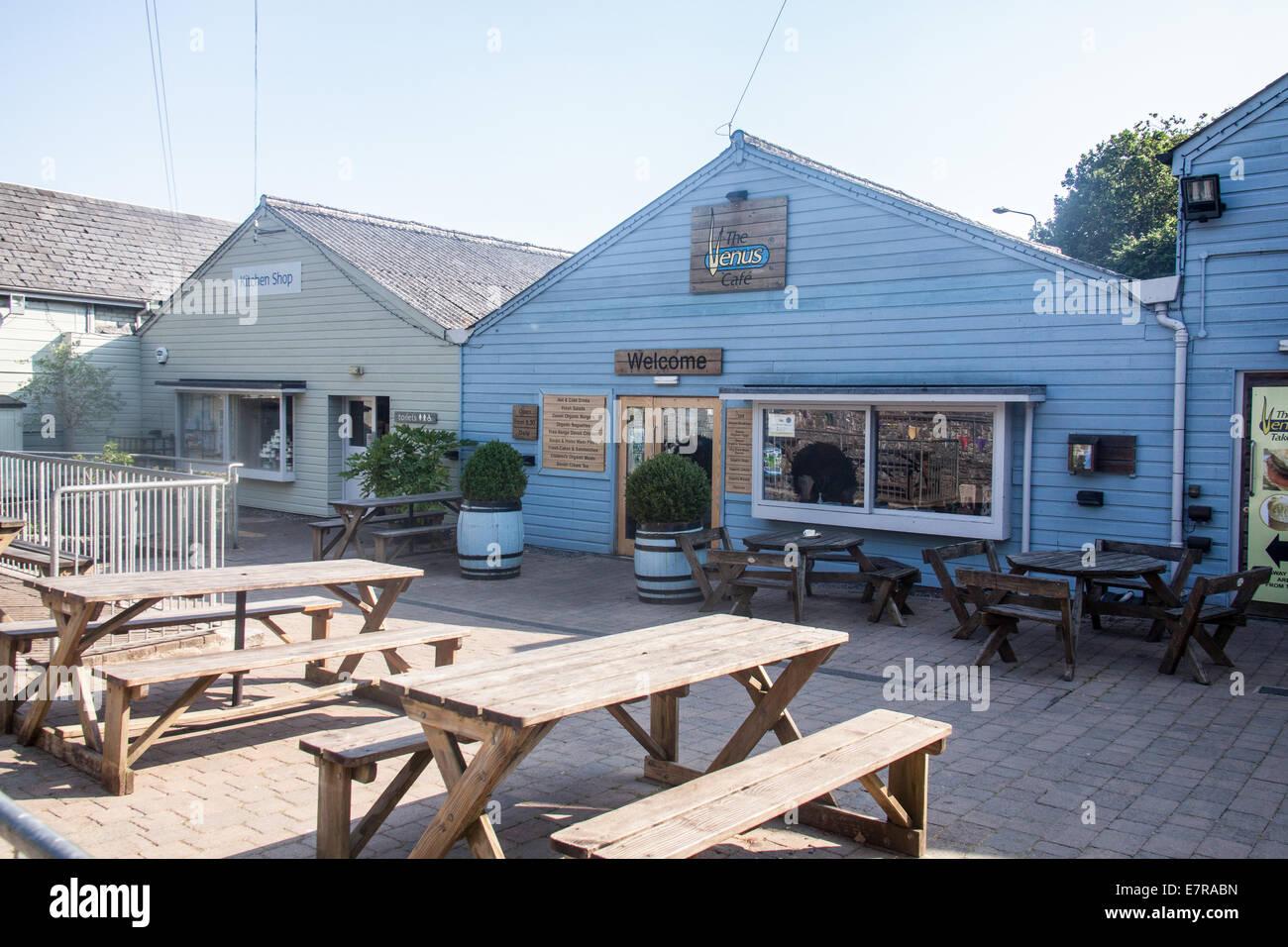 The Shops at Dartington ,Cider Press Centre, Dartington, South Devon ...