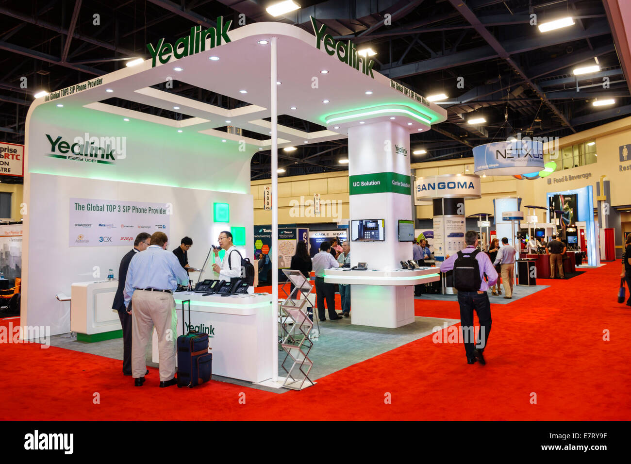 Exhibition Stall Vendors : Exhibitors stall stalls booth booths vendor vendors stock photos