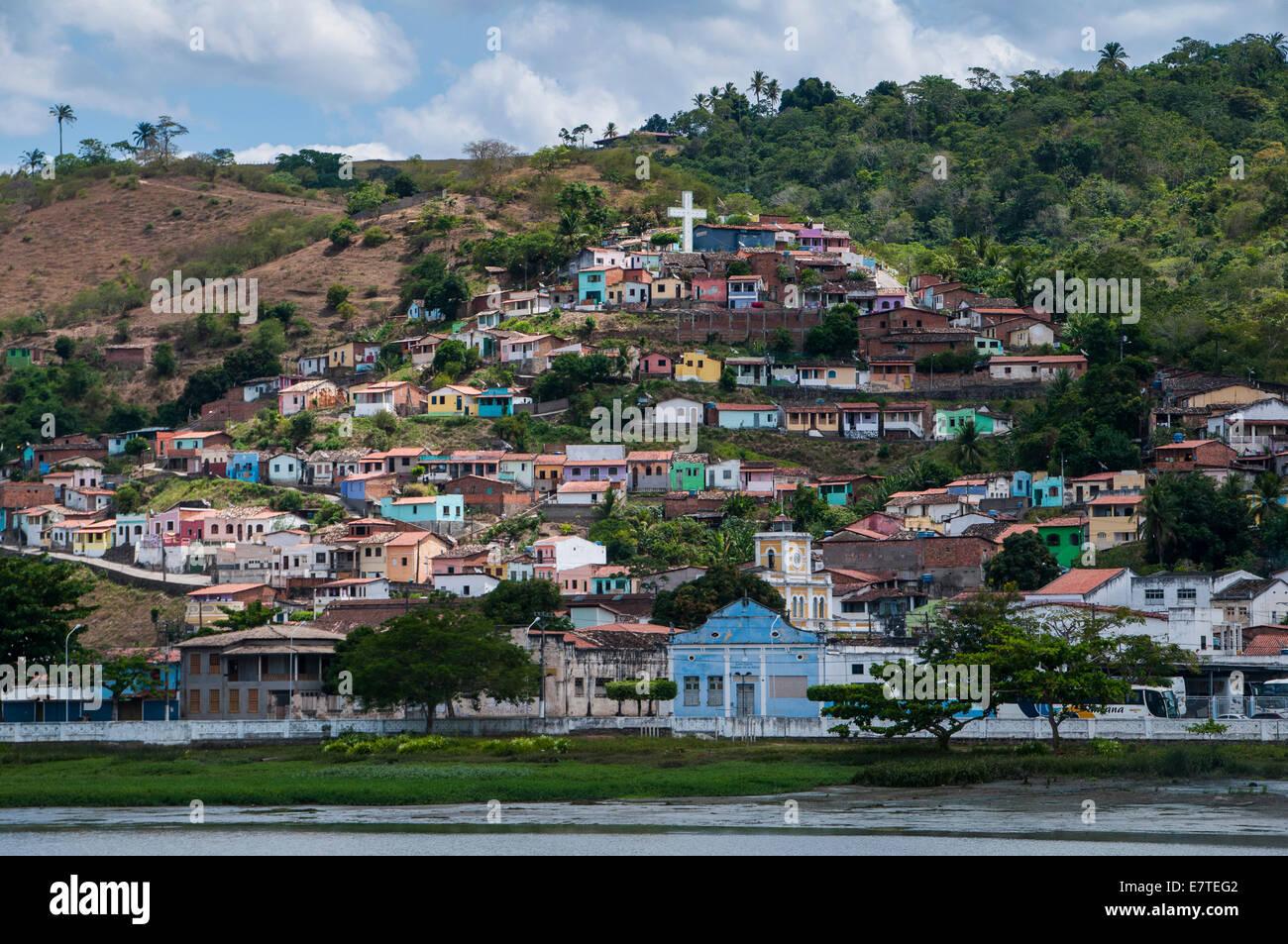Cachoeira Bahia fonte: c8.alamy.com