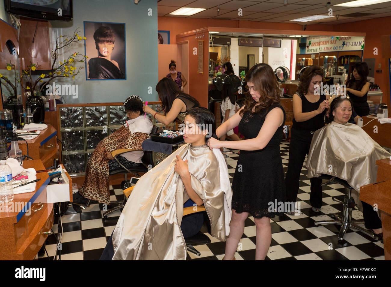 asian hair cutters orange county ca porno photo