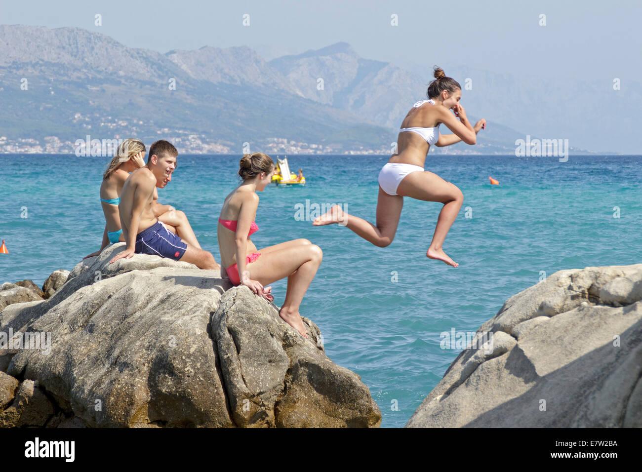 Grand Hotel Strand Dalmatia