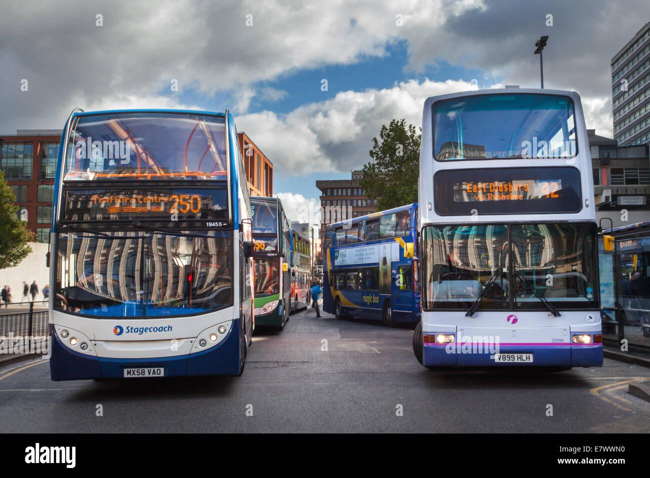 Magic Bus Stock Photos & Magic Bus Stock Images - Alamy