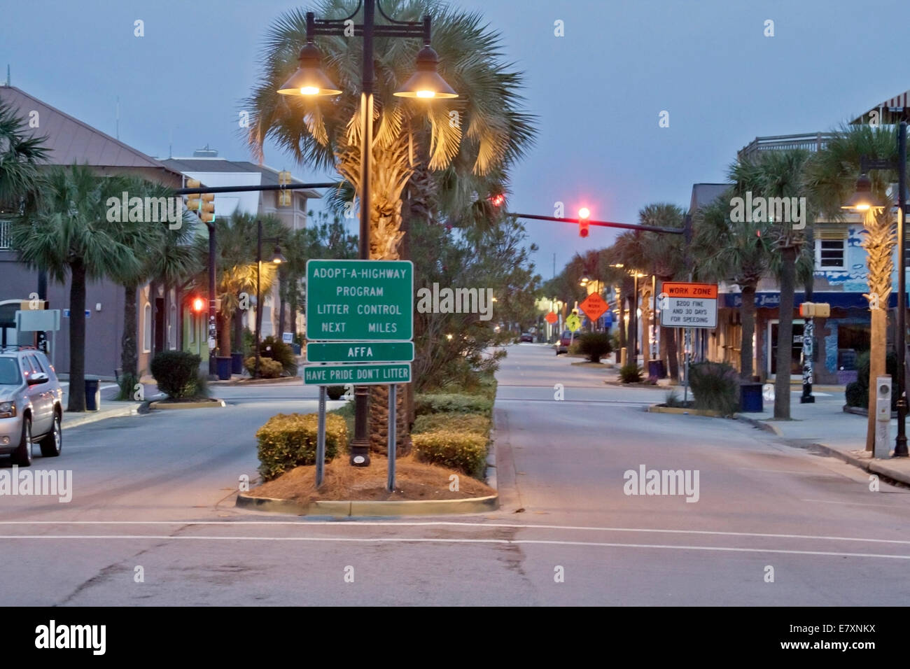 folly beach south carolina photos maps news traveltempters