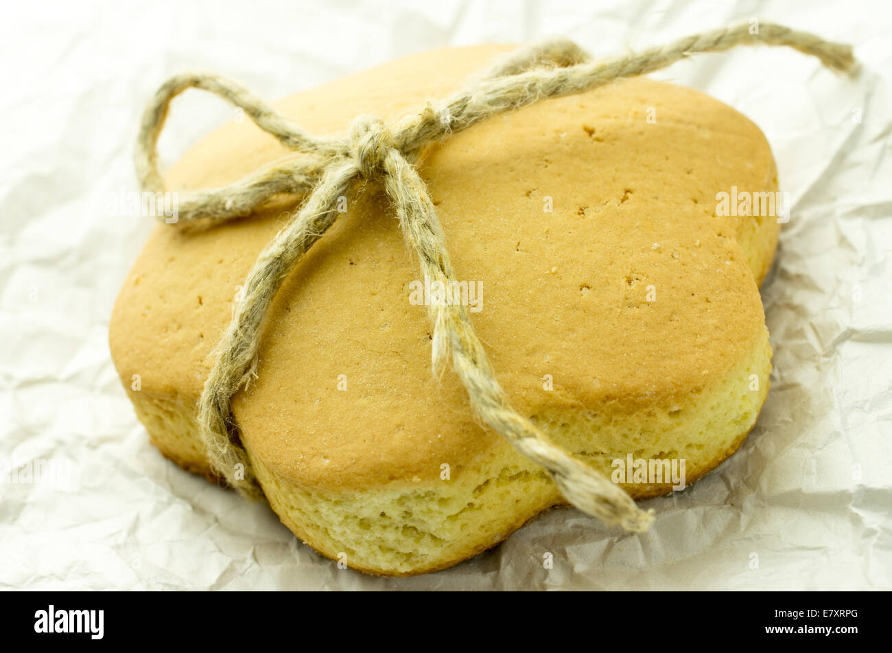 Baking Twine Stock Photos & Baking Twine Stock Images - Alamy