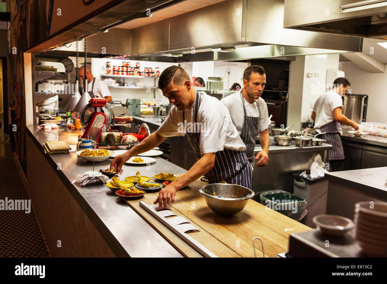 Jamie S Kitchen Restaurant