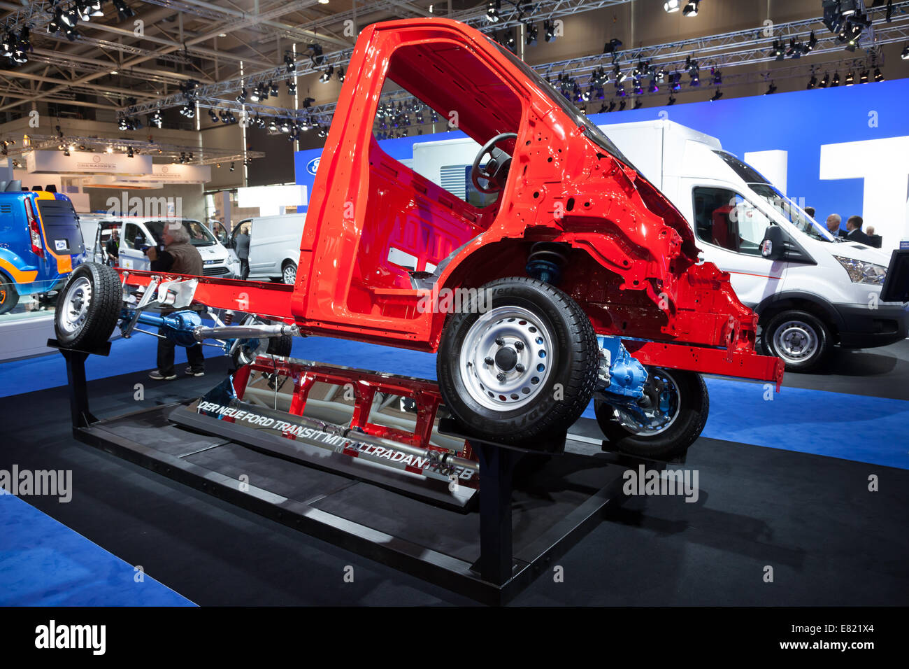 Ford 4x4 Stock Photos & Ford 4x4 Stock Images - Alamy