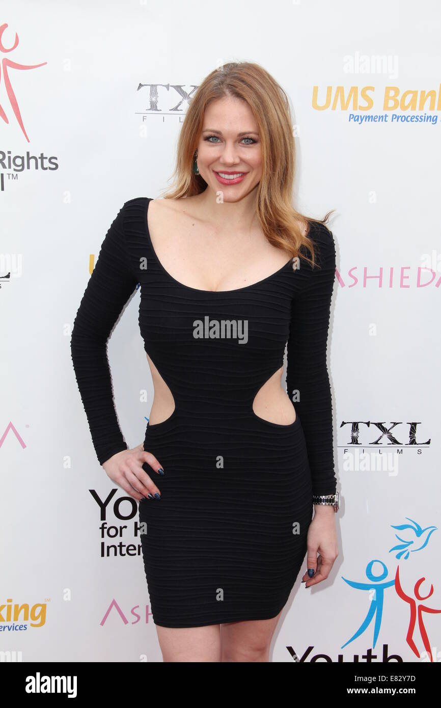 Young Maitland Ward Baxter naked (15 foto and video), Ass, Is a cute, Twitter, panties 2020