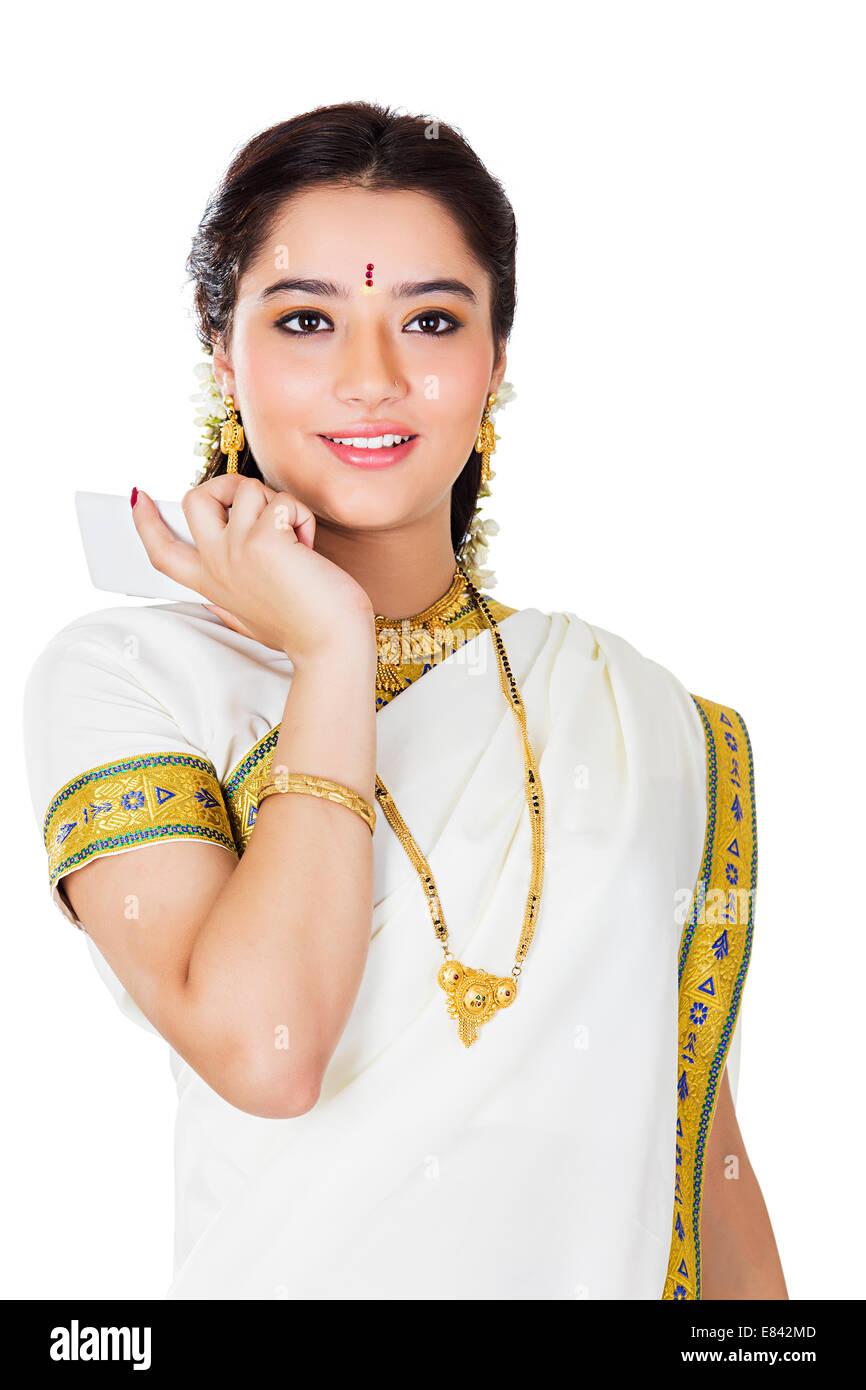Indian bengali unty talking dirty in hindi - 5 10