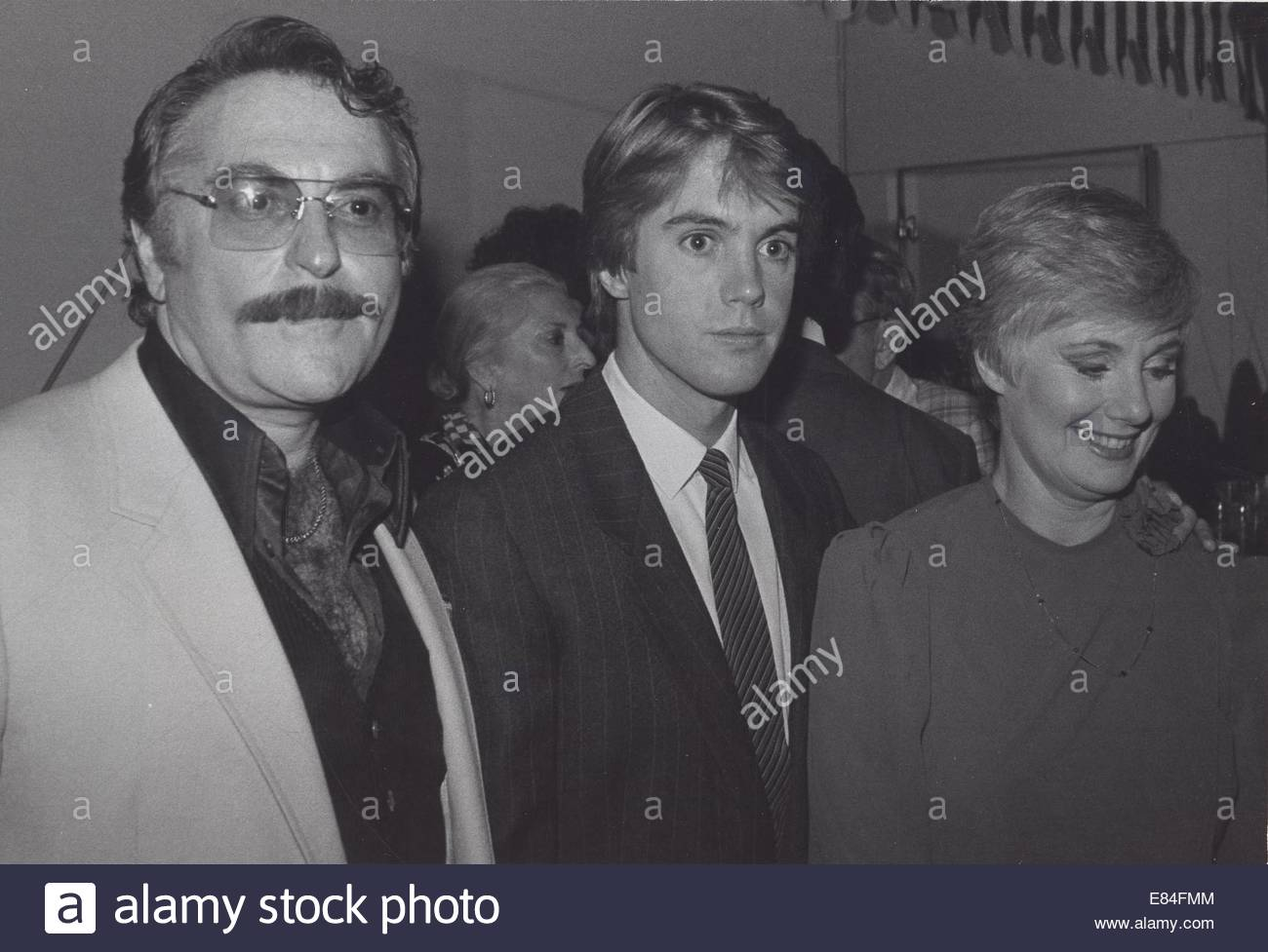 Marty Ingels husband