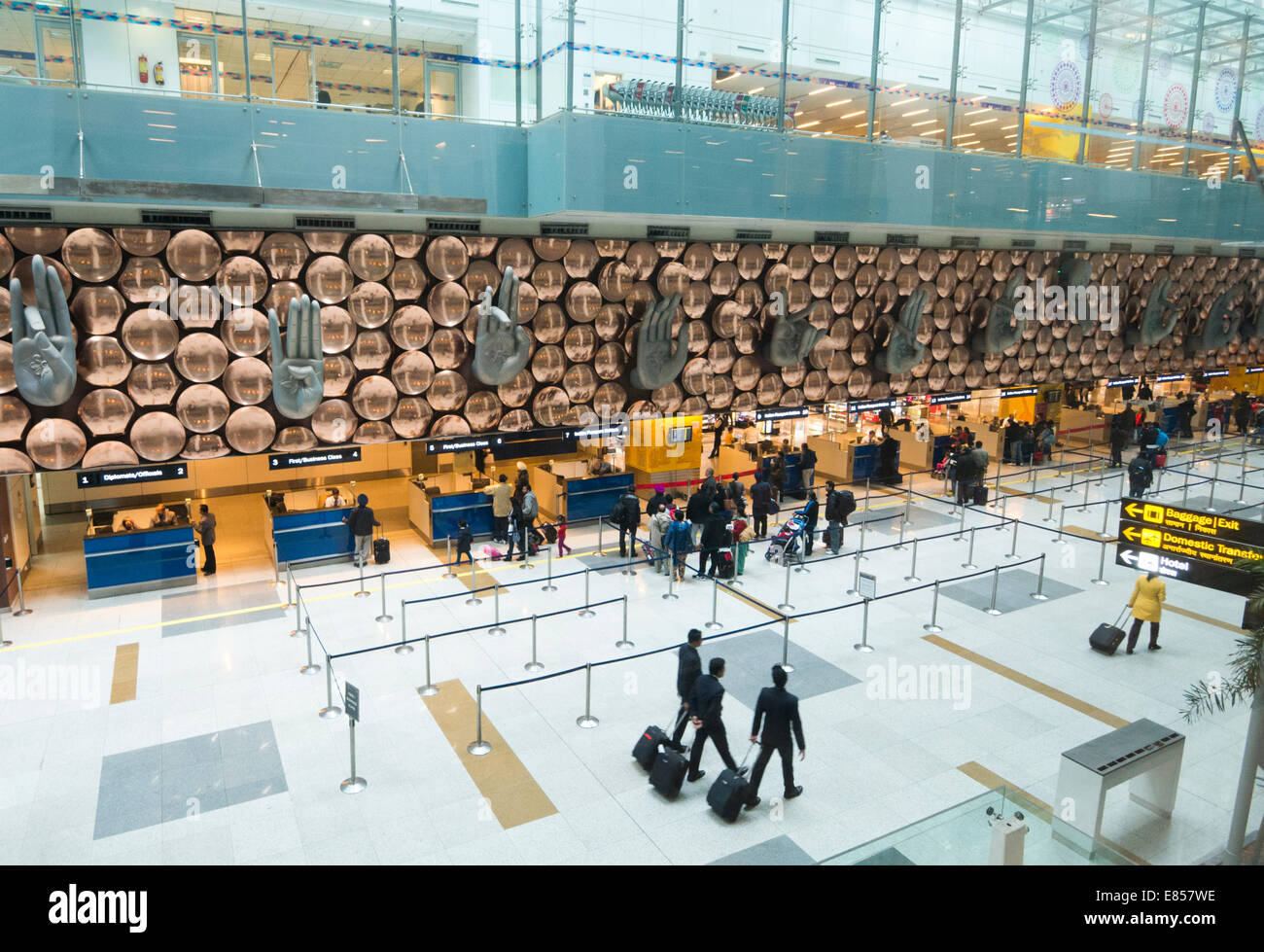 Image Result For Islamabad Airport Departures
