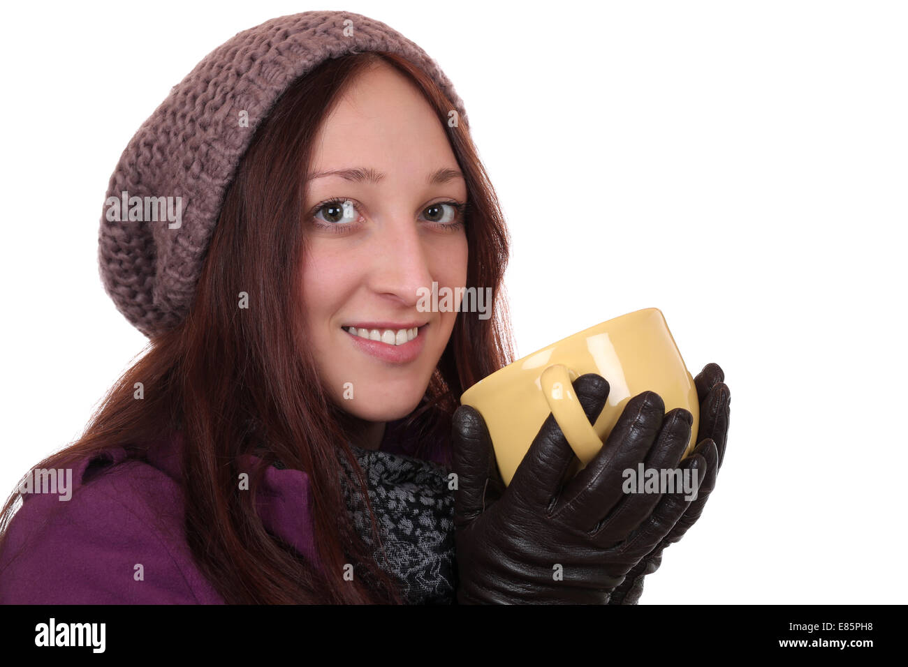 b5c9b0a238a1 Drinking Gloves Glove Stock Photos   Drinking Gloves Glove Stock ...