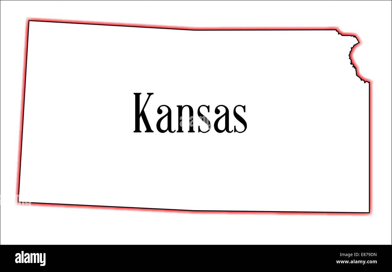 Map Of Kansas State Stock Photos & Map Of Kansas State Stock Images Ks State Map on de state map, florida's state map, ok state map, mo state map, ak state map, nv state map, usa map, co state map, gatlinburg tennessee state map, io state map, mt state map, or state map, kansas city state map, al state map, nb state map, state of maine state map, texas state map, bloomington indiana state map, ar state map, id state map,