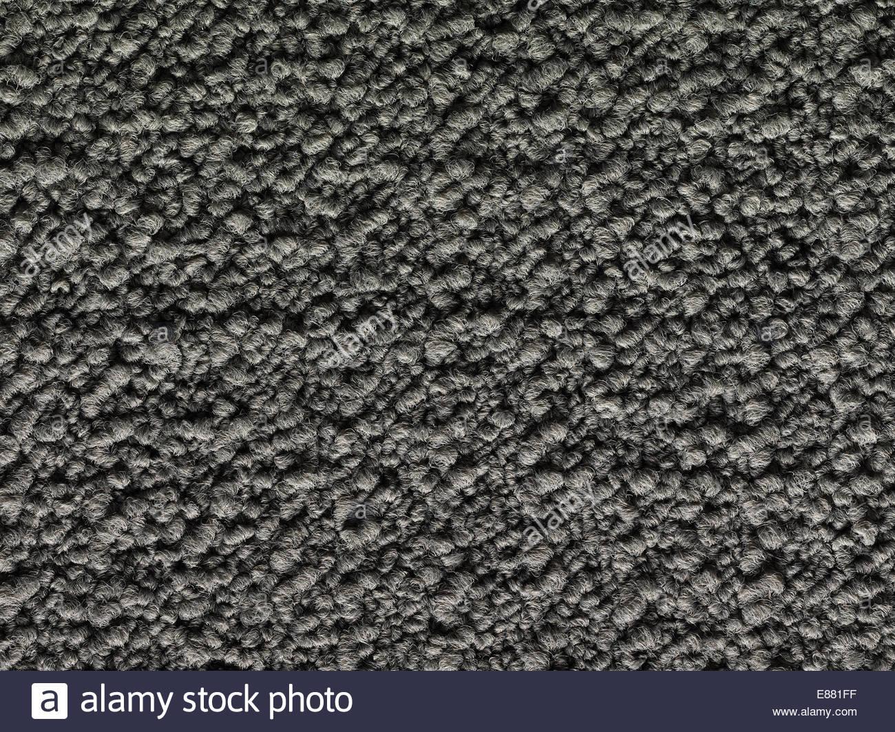 Carpet Texture Berber Or Commercial Flooring