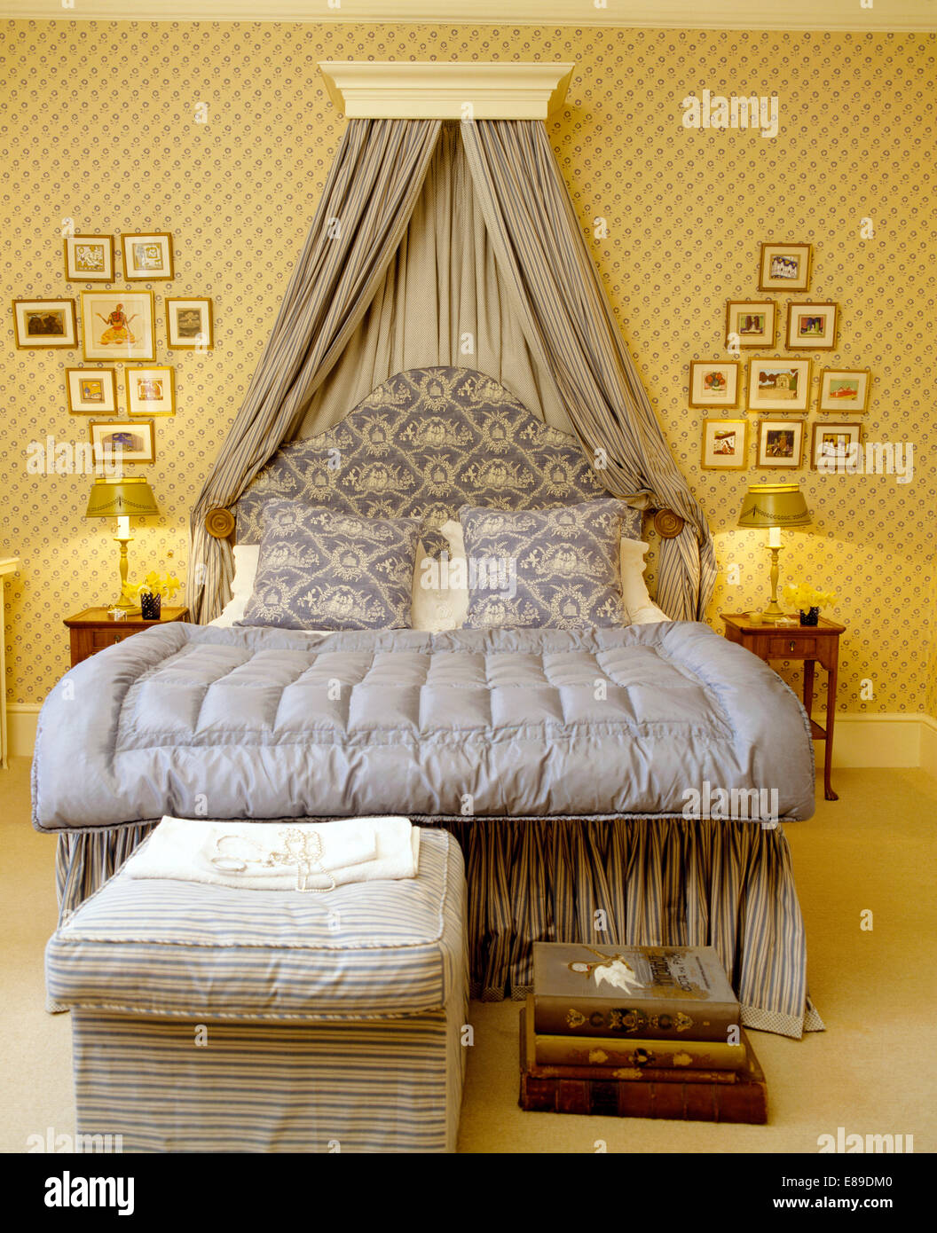 ideas modern drape canopy bed frames drapes decorate designs and bedroom room design coronet beds