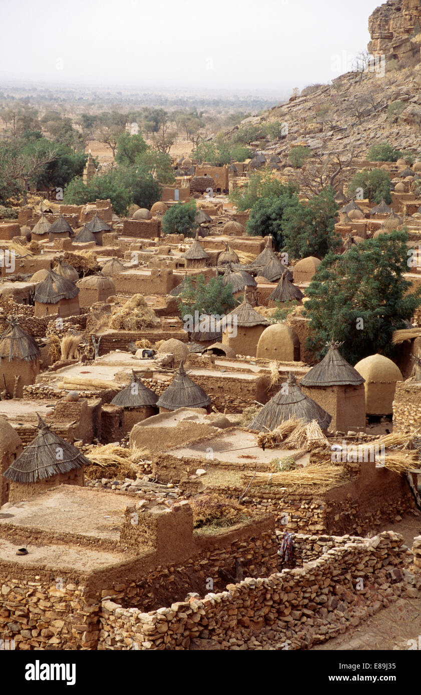 Country Mali High Resolution Stock Photography And Images Alamy