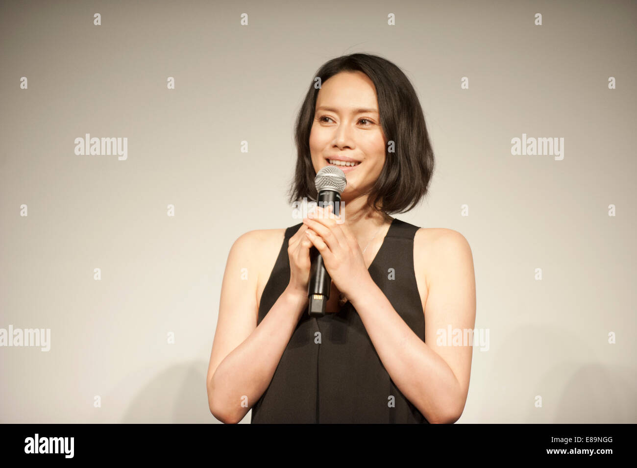Felice Schachter,Carmen Twillie (actress) Adult clips Roxanne Hart,Mapy Cortes