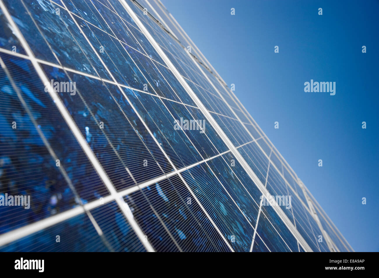 Photoelectric Cell Stock Photos & Photoelectric Cell Stock Images ...