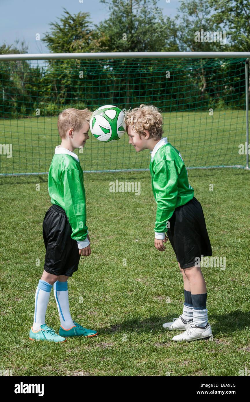 Total Possession Soccer - tpsoccer.com