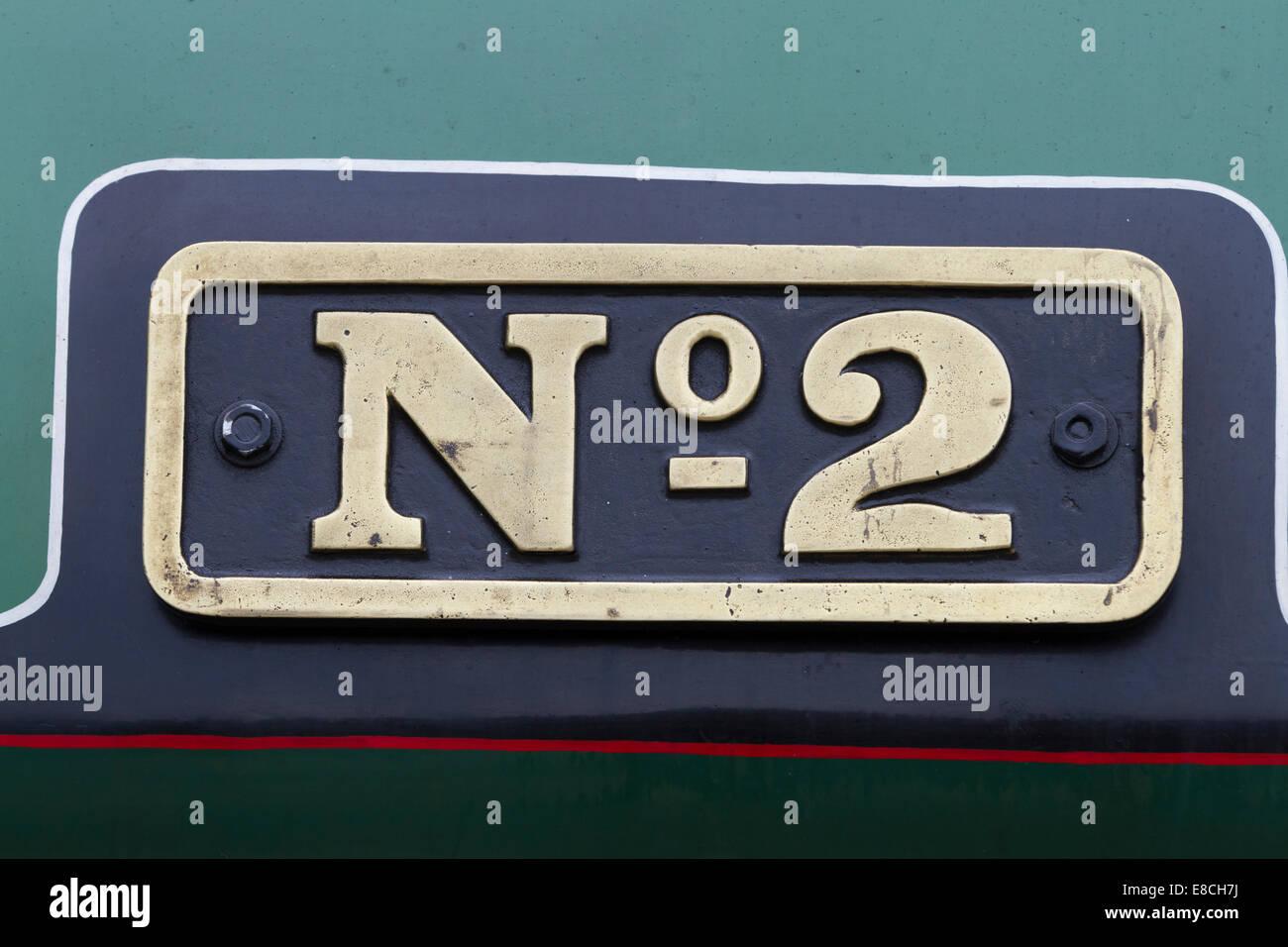 Steam Railway Engine Stock Photos & Steam Railway Engine