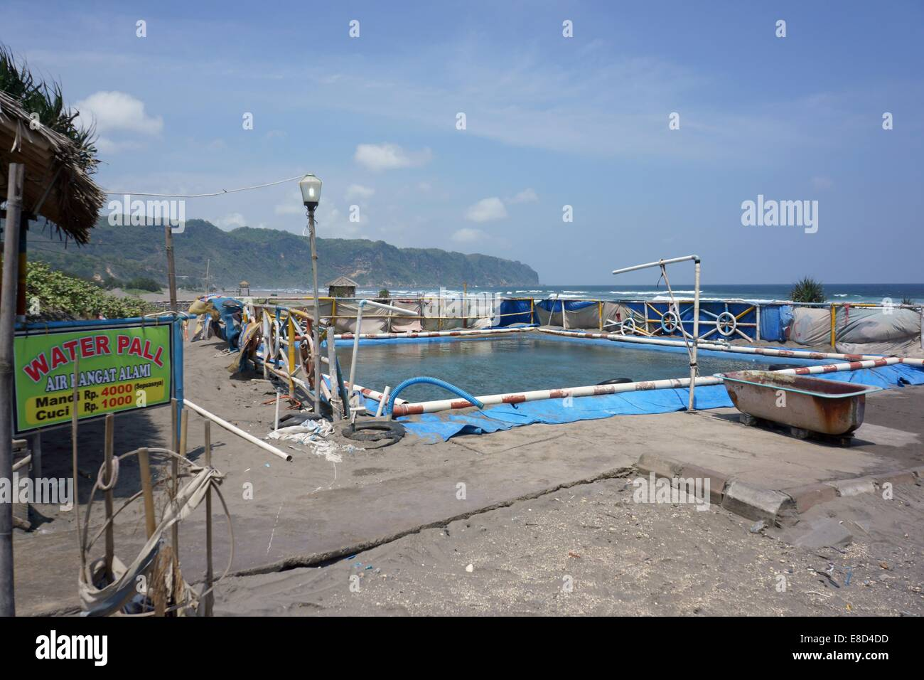 Pool Dimension Stock Photos U0026 Pool Dimension Stock Images ...