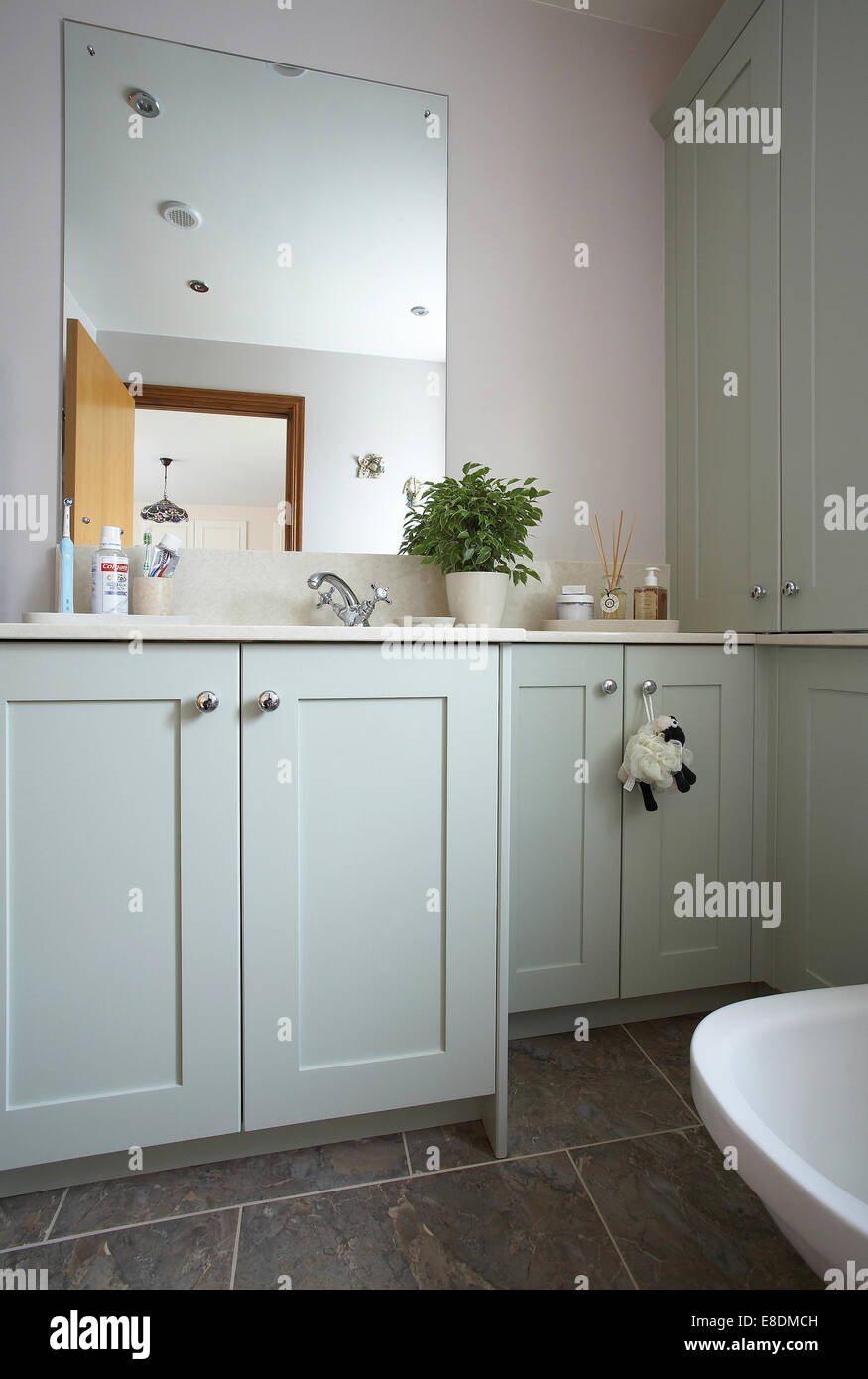 Sink Units Stock Photos & Sink Units Stock Images - Alamy