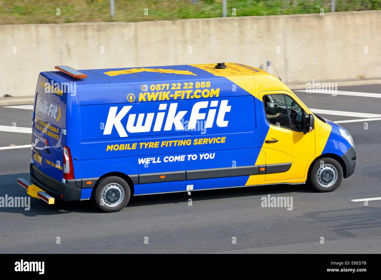Kwick.De Mobil