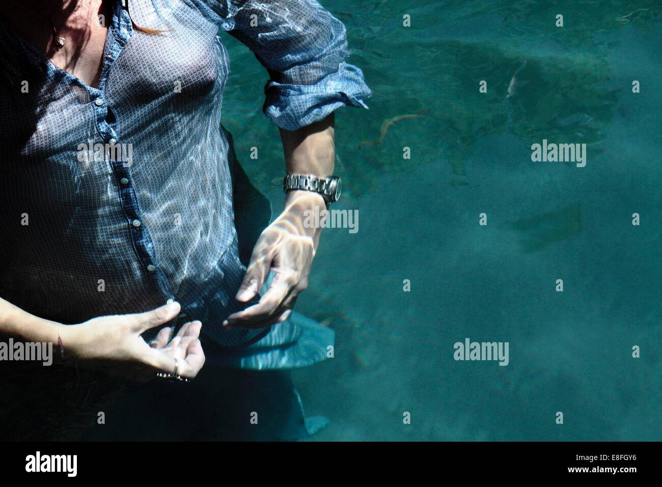 fully clothed stock photos & fully clothed stock images - alamy