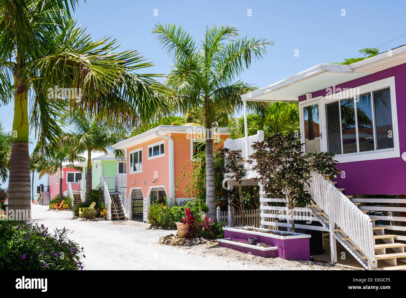 florida beaches beachfront beach cottage the front agency seaside best world al cottages in