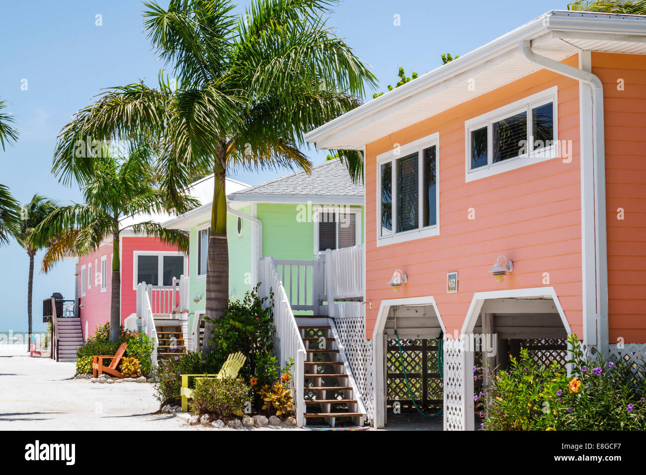 in rentals living tiny romantic travel florida beach cottages coastal west key vacation retreat cottage