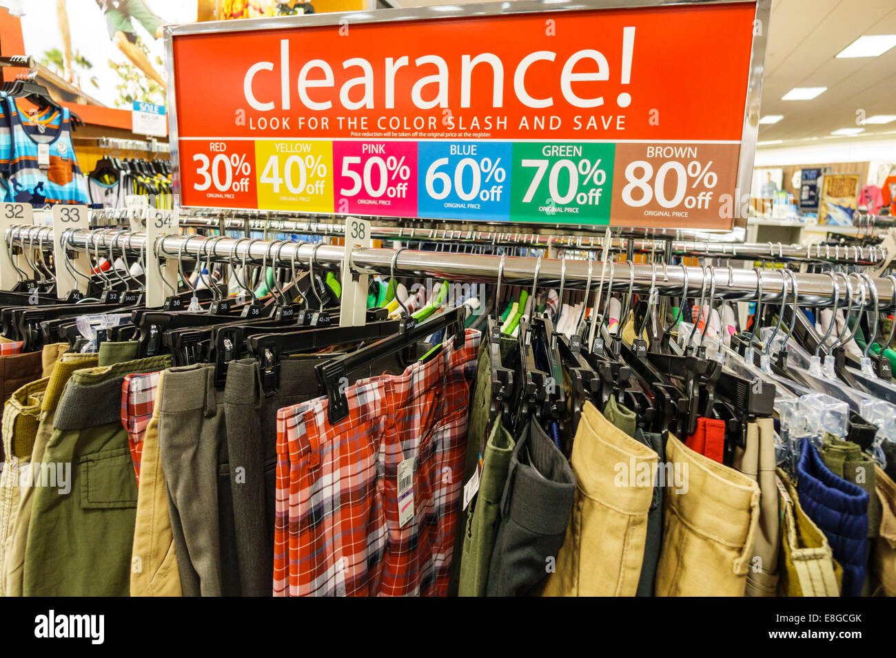9780c7f6420 Naples Florida shopping Bealls Department Store discount clearance  promotion clothing