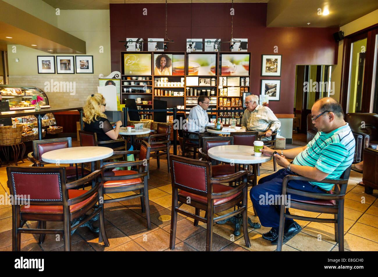 Th Street Cafe