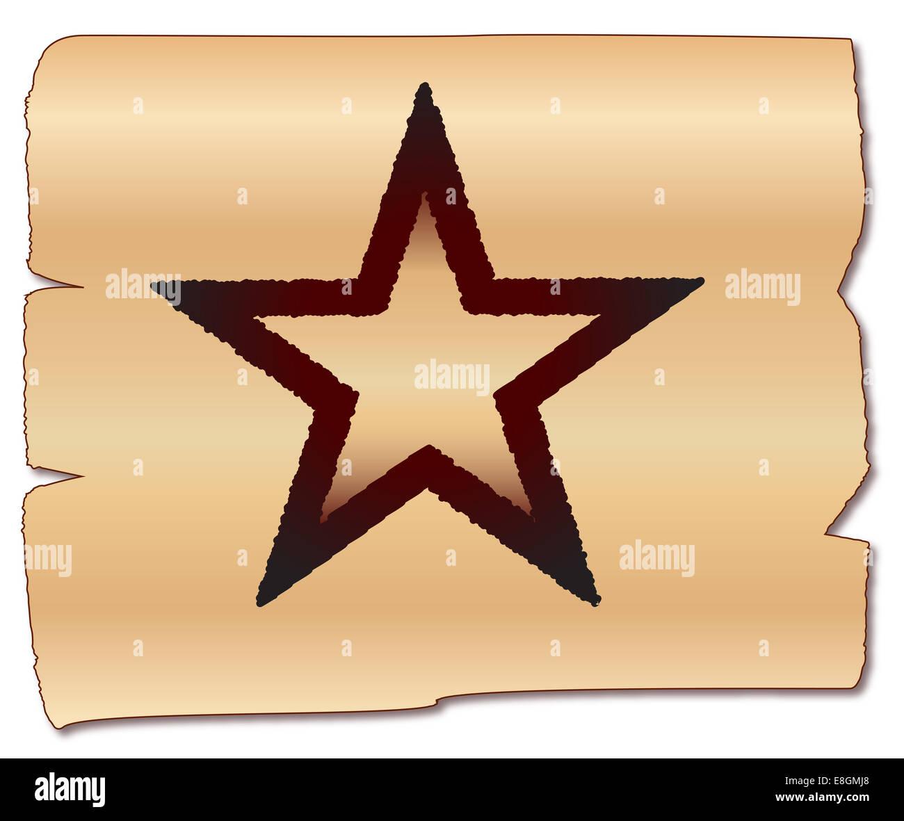 Texas Star Stock Photos & Texas Star Stock Images - Alamy