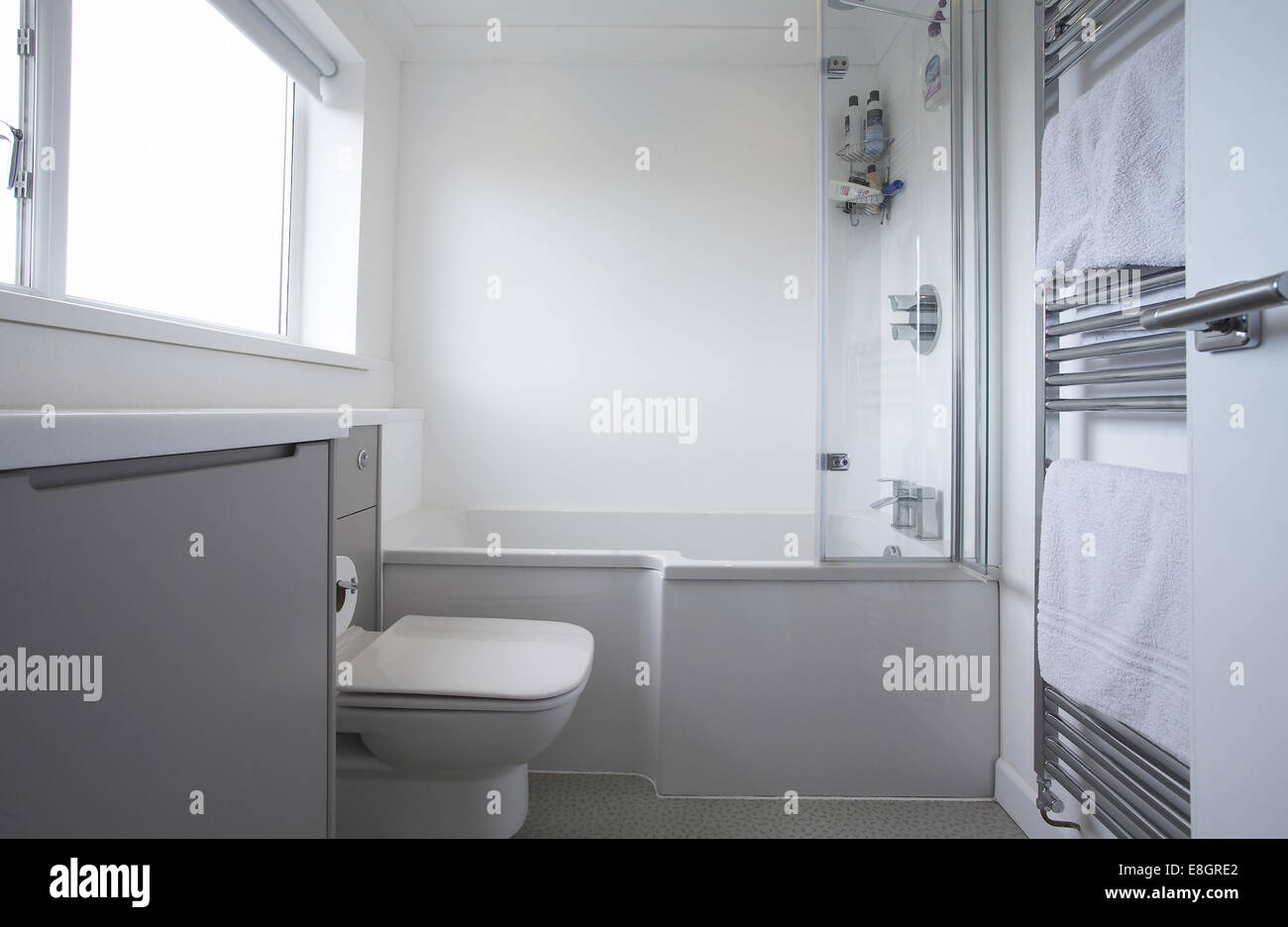 To acquire Bathrooms stylish uk picture trends