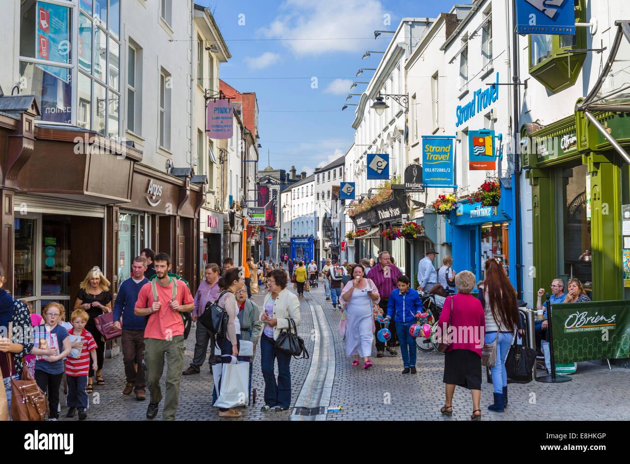 Online Chat & Dating in Waterford | Meet Men - Badoo