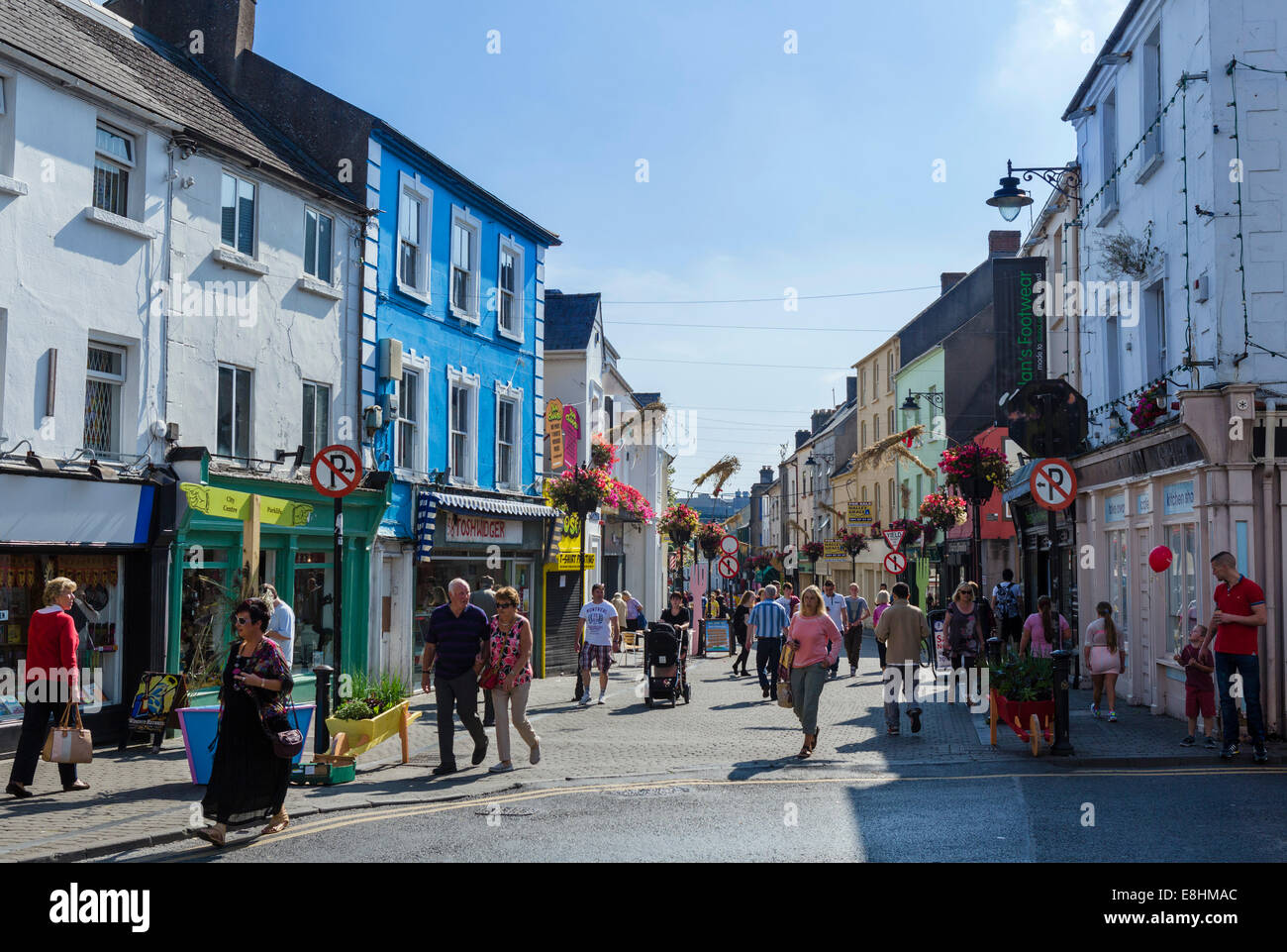 Waterford dating: find love near you | EliteSingles